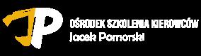 logo_pomorski